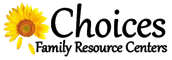 Choices Family Resource Centers